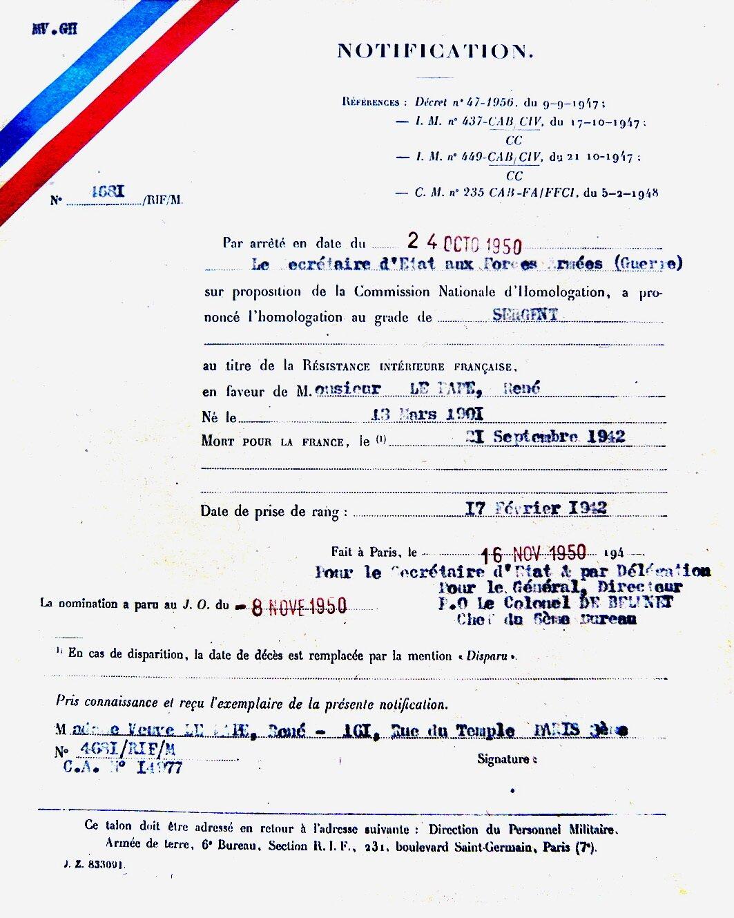 Hommage 224 Ren 233 Le Pape Fusill 233 Par Les Nazis Le 21